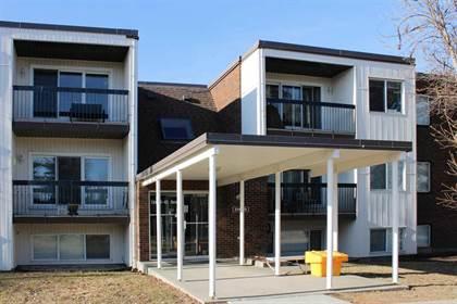 Single Family for sale in 11455 41 AV NW 106, Edmonton, Alberta, T6J0T9