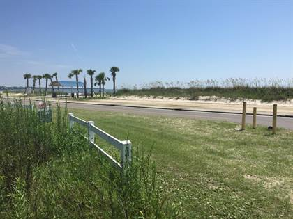 Commercial for sale in 0 S Beach Blvd, Bay St. Louis, MS, 39520