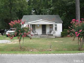 Cheap Houses for Sale in Old Farm, NC - our Homes under