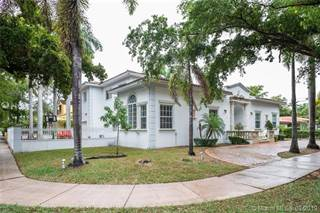 Photo of 5201 ALHAMBRA CR., Coral Gables, FL