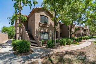 Apartment for sale in 15095 N Thompson Peak Parkway # 2097, Scottsdale, AZ, 85260