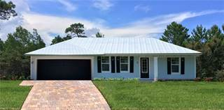 Single Family for sale in 2775 SE Carroll Street, Stuart, FL, 34997