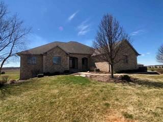 Single Family for sale in 6835 BALER, Greater Davis Junction, IL, 61084