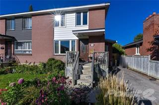 Single Family for sale in 2492 CLEMENTINE BOULEVARD, Ottawa, Ontario