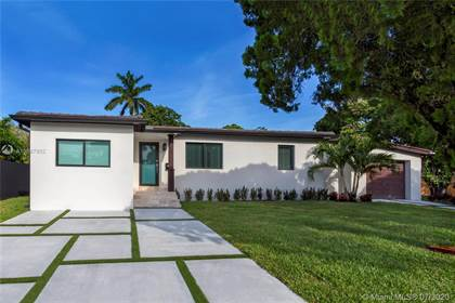 Residential Property for sale in 1991 SW 33rd Ave, Miami, FL, 33145
