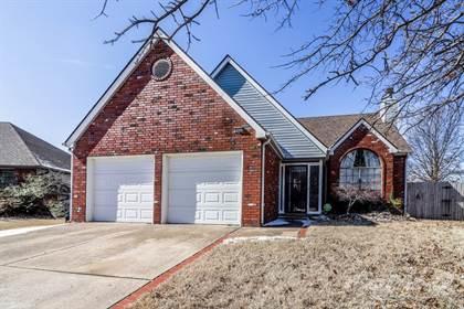 Single-Family Home for sale in 8902 E 87th Pl , Tulsa, OK, 74133