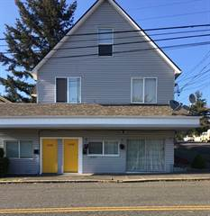 Multi-Family for sale in 3103 S. 54th Street, Tacoma, WA, 98409