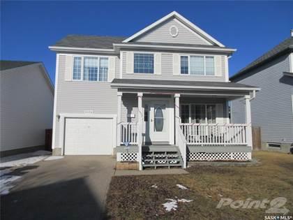 Residential Property for sale in 1014 Orchid WAY N, Regina, Saskatchewan, S4X 4R5