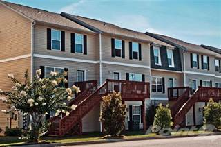 Great Apartment For Rent In Copper Beech Statesboro   4 BR Townhome, Statesboro,  GA