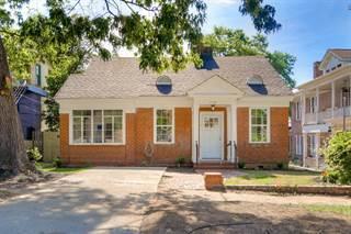 Single Family for sale in 1118 Hickman Road, Augusta, GA, 30904