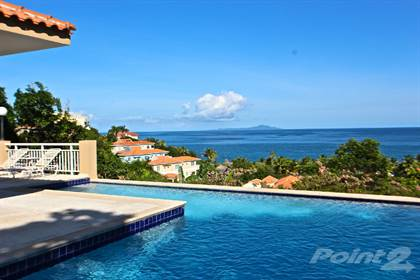 Residential for sale in Ridge Top, Palmas del Mar, Humacao, PR, 00791