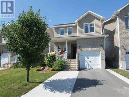 Single Family for sale in 1268 Atkinson ST, Kingston, Ontario, K7P0E2