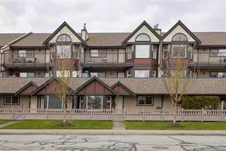 Condo for sale in A107 4811 53 STREET, Delta, British Columbia, V4K2Z3