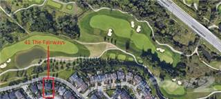 Residential Property for sale in 41 The Fairways, Markham, Ontario