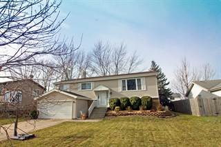 Single Family for sale in 20106 South Sycamore Drive, Frankfort, IL, 60423