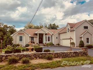 Residential Property for sale in 77 Watuppa Rd. Westport MA, North Westport, MA, 02790