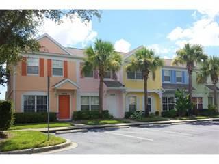 Sabal Key Apartments Bradenton Fl