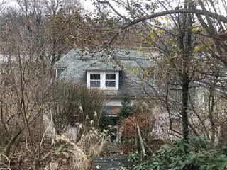 Single Family for sale in 2541 Library Rd, Pittsburgh, PA, 15234