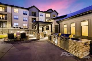 Apartment for rent in Venue at the Promenade - A2, Castle Rock, CO, 80108