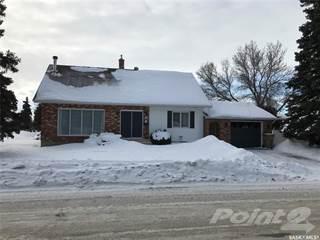 Residential Property for sale in 163 Fairview ROAD, Regina, Saskatchewan, S4R 5K1