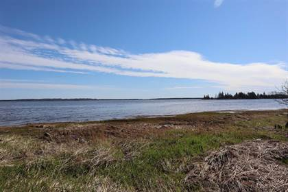 Lots And Land for sale in Lot Long Cove Road Lot, Port Medway, Nova Scotia, B0T 2T0