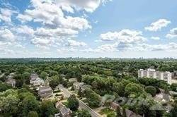 Residential Property for sale in 1 Grandview Ave, Markham, Ontario