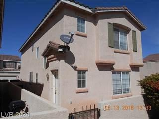 Single Family for rent in 77 BELLE MAISON Avenue, Las Vegas, NV, 89123