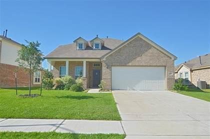 Residential Property for sale in 12622 Ashlynn Creek Trail, Houston, TX, 77014
