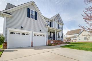 Single Family for sale in 14 Kenan Court, Hampton, VA, 23666