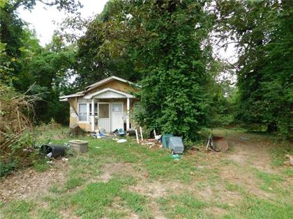 Residential Property for sale in 13461 Cozy Corner  RD, Siloam Springs, AR, 72761