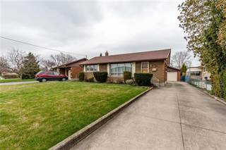 Single Family for sale in 3 GREENHILL Drive, Thorold, Ontario, L2V1W4