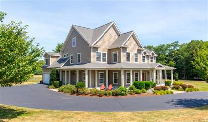 Residential Property for sale in 17 Gosnold Road, Greater Wickford, RI, 02852