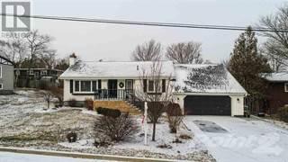 Single Family for sale in 240 Douglas Crescent, Halifax, Nova Scotia