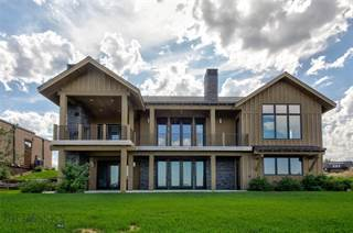 Single Family for sale in 433 Black Bull Trail, Four Corners, MT, 59718