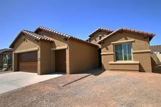 Single Family for sale in 16802 W CORONADO Road, Goodyear, AZ, 85395