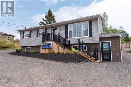 Office Space for rent in 204 Hampton Road, Quispamsis, New Brunswick, E2E4L8