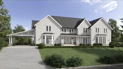 Farm And Agriculture for sale in 2981 Slaton Drive, Atlanta, GA, 30305