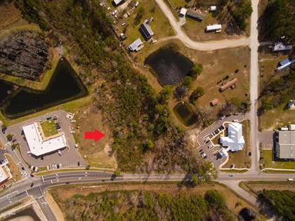Commercial for sale in Tbd Highway 210, Surf City, NC, 28443