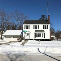 Single Family for sale in 549 Plum St, Reedsburg, WI, 53959