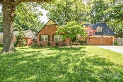 Single-Family Home for sale in 5873 S. Kingston Ave , Tulsa, OK, 74135