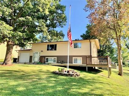 Residential Property for sale in 1604 W Main Terrace, Savannah, MO, 64485