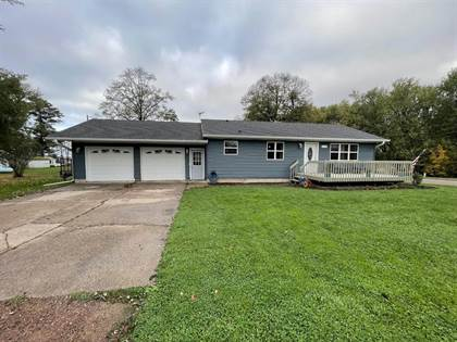 Residential Property for sale in 313 Elm Street, Granton, WI, 54436
