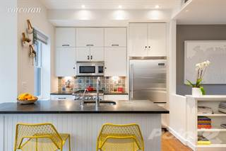 Condo for sale in 153 Lincoln Place 1C, Brooklyn, NY, 11217