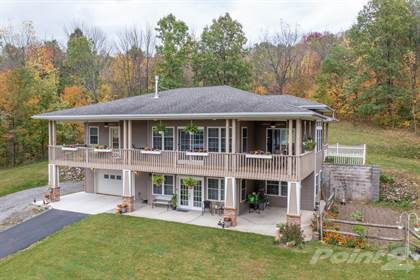 Residential Property for sale in 5745 E Lake Rd, Conesus, NY 14435, Conesus Lake, NY, 14435