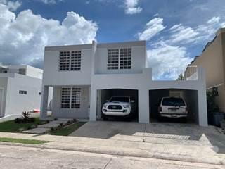 Residential Property for sale in Juana Diaz Urb Alturas del Encanto, Juana Diaz, PR, 00795