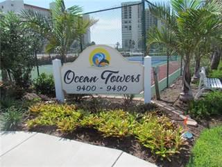 Condo for rent in 9490 S Ocean Dr. 113 A, Jensen Beach, FL, 34957