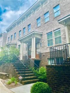 Residential Property for rent in 1242 Virginia Court, Atlanta, GA, 30306