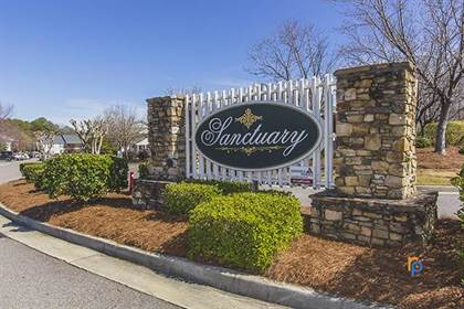 Apartment for rent in 5000 Sanctuary Drive, Augusta, GA, 30909