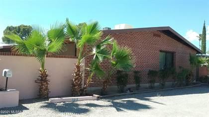 Multifamily for sale in 3342 E 2nd Street, Tucson, AZ, 85716