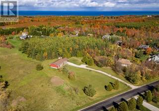 Single Family for sale in 111 FAWCETT LANE, The Blue Mountains, Ontario